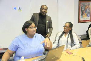 ExtraTimeWith Adebayo Akinfenwa The BEAST MODE